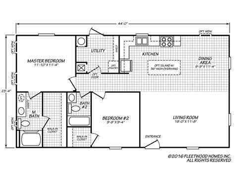 sandalwood xl pfleetwood homes home ideas pinterest