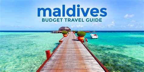 Your Budget Travel Guides The Poor Traveler Blog