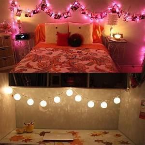 Best 25+ Fall room decor ideas on Pinterest
