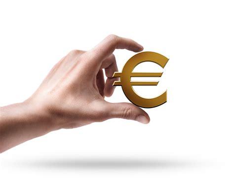 montant minimum assurance vie assurance vie quels versements minimum billet de banque