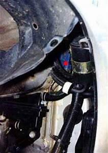 Jaguar Xjs Starter Relay Wiring Diagram Free Picture