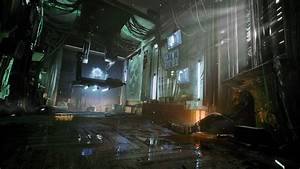 Observer, System, Redux, Officially, Coming, To, Pc, Next