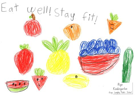 • key words • healthy eating • matching activity (nutrients). What's new in Live Life Well @ School? - WSLHD