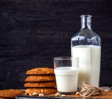 Rimi - Veselīgi piena produkti