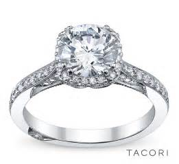 engagement rings tacori 301 moved permanently