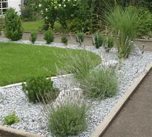 Kosten Für Garten Anlegen : kiesgarten anlegen kosten garten on pinterest nowaday garden ~ Lizthompson.info Haus und Dekorationen
