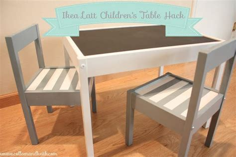 country modern baby alert a gray and white striped l 196 tt