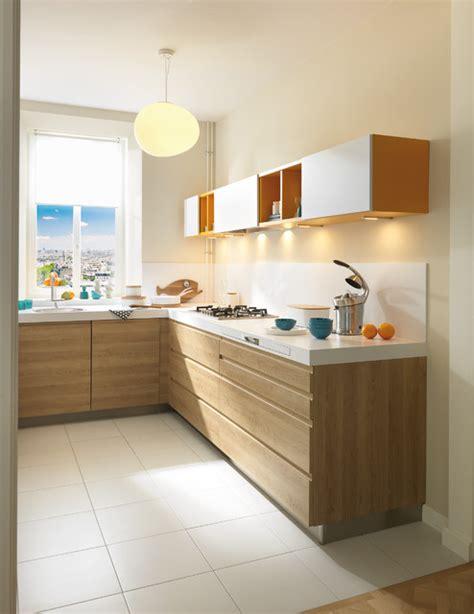 promotion cuisine schmidt 2015 kitchen portland arcos contemporain