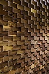 Wandverkleidung Aus Holz : wandverkleidung aus holz 95 fantastische design ideen ~ Sanjose-hotels-ca.com Haus und Dekorationen