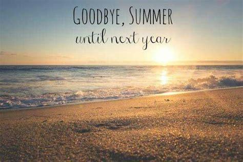 Last day of Summer | Summer memories, Last day of summer ...