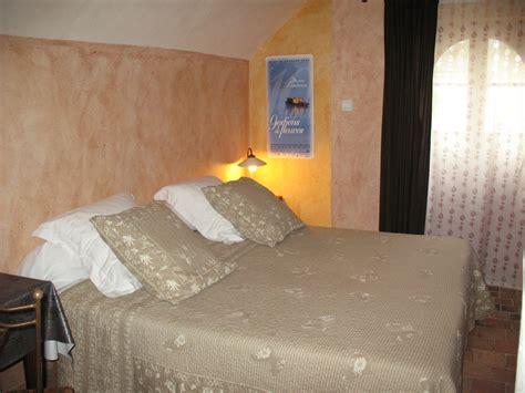 loire chambre d hotes chambre d 39 hôtes les orkys de loire chalonnes sur loire