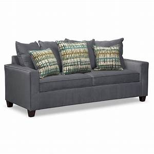 Designer Sofa Outlet : factory sofa outlet factory outlet sofas low price new home office furniture thesofa ~ Indierocktalk.com Haus und Dekorationen