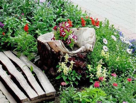 beautify  garden outdoorthemecom