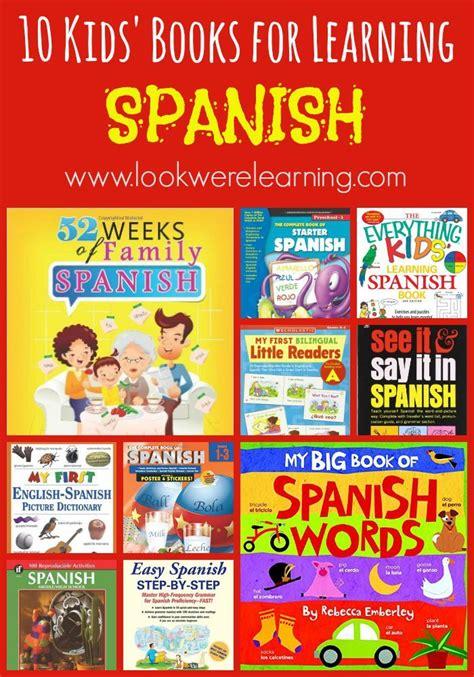 25 best ideas about preschool lessons on 647 | e0176d8498ebd23839aa89ea88a10265