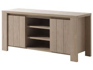 Meuble Collection Brest Conforama by Bahut Meuble Tv Brest Nature Meuble Tv Conforama Pas