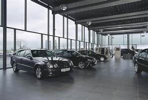 Mercedes Benz Shop : mercedes benz showroom shops and showrooms ariostea ~ Jslefanu.com Haus und Dekorationen