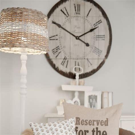 mooie klok interieur altijd bij de tijd met een mooie klok in je interieur