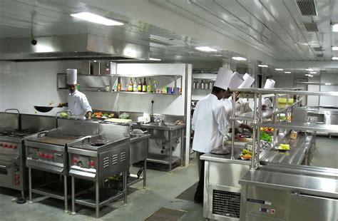 equip cuisine café restaurant et pizzeria khémisset matériel et équipement pro maroc cuisine pro