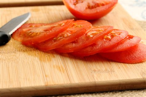 sliced tomato imgs for gt sliced tomatoes images