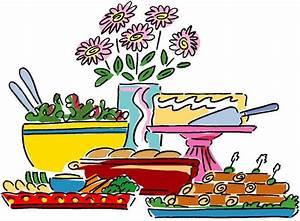 Anniversary Sunday Potluck Luncheon–Sunday, Sept 25 « Old ...