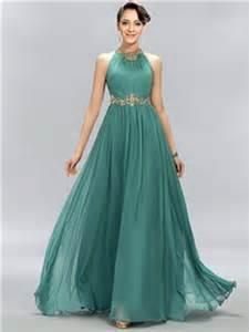 designer for less designer cocktail dresses for less ordinary pics