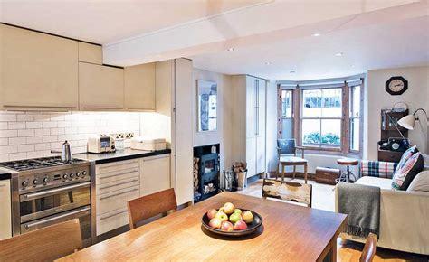 15 Of The Best Open Plan Kitchens  Homebuilding & Renovating