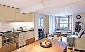 terrace house kitchen design ideas peenmediacom With terrace house kitchen design ideas