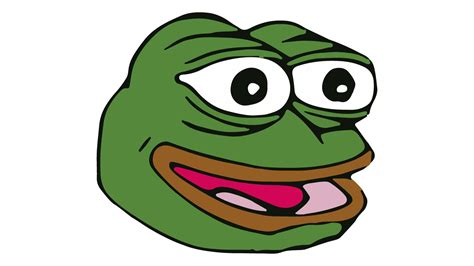 Blizzard Is Forcing Overwatch Players To Drop Pepe The