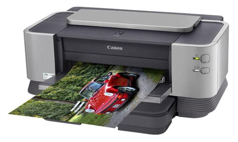 Ten A3 Inkjet Printers • The Register