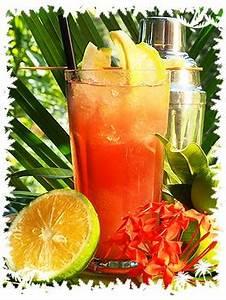 Cocktail Rezepte Alkoholfrei : tropical cocktails alkoholfrei sirup bei rezepte ~ Frokenaadalensverden.com Haus und Dekorationen