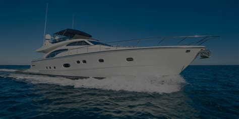See Dealer Cost Boats by Glossary Of Terms See Dealer Cost