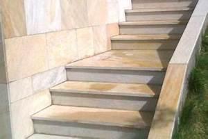 Treppen Im Außenbereich Vorschriften : treppen f r den au enbereich eingangspodeste offlineshop gspandl naturstein gmbh co kg ~ Eleganceandgraceweddings.com Haus und Dekorationen
