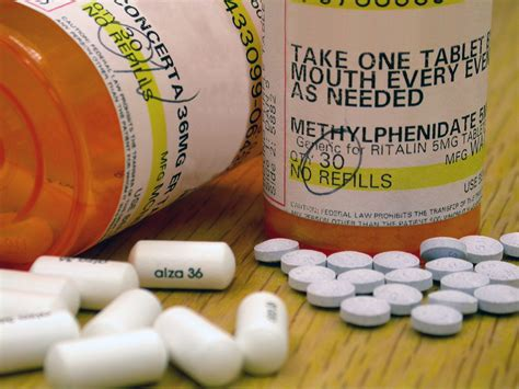 Major Study Reveals Adhd Drugs Have Never Been Proven Safe. Respiratory Therapist Schools In Nj. Complete Weight Loss Program What Is L A N. Global Market Indicators Data Services Toledo. Doctor Malpractice Insurance Cost. Online Classes For Physical Therapy. Charles Smith Funeral Home Mckinney Tx. Sex Drive While Pregnant Moving To Buffalo Ny. Standardized Medicare Supplement Plans