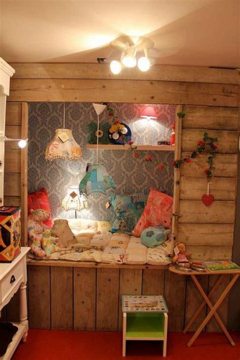 bureau sur mesure ikea le plus beau lit cabane pour votre enfant