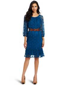 casual dresses pjbb gown