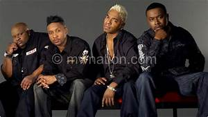 Dru Hill coming to Malawi - The Nation Online