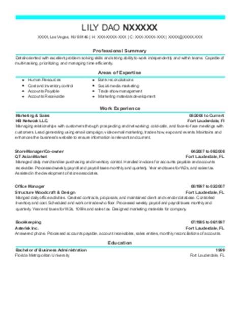 Gnc Assistant Manager Resume by Gnc Franchise Retail Sales Associate Assistant Manager