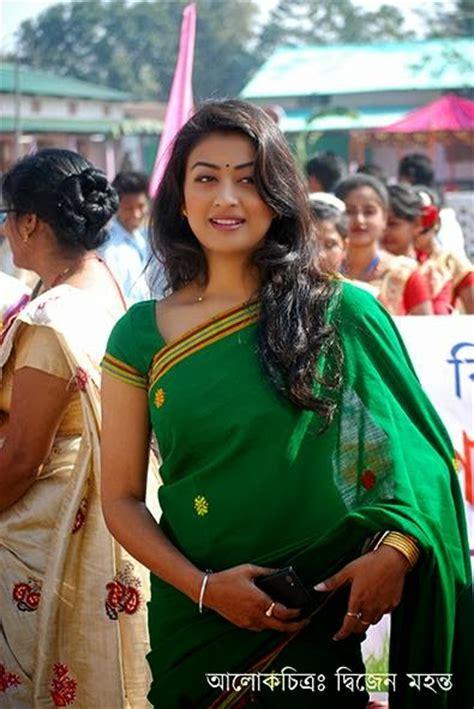 Rimpi Das  Latest Photographs  Magical Assam