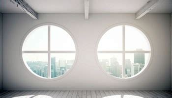 double glazing find prices  uk suppliers  greenmatch
