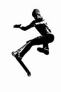Afbeeldingsresultaat voor trick scooter | stunt scooter ...