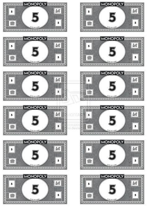 printable monopoly money ebafcfddf
