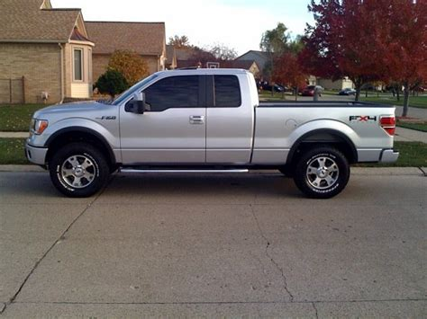 ford   window tinting ford trucks