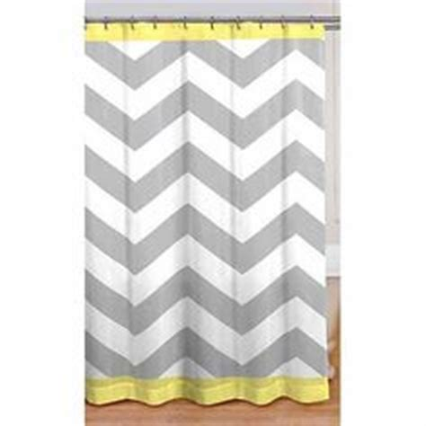 1000 ideas about chevron shower curtains on pinterest