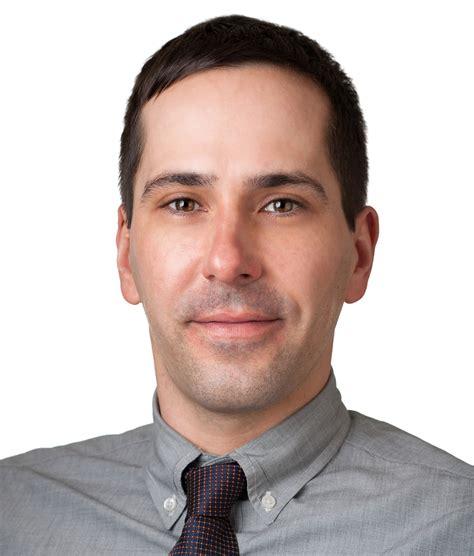 Jeffrey Savas - Cure Alzheimer's Fund