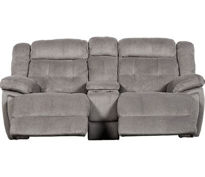 length of loveseat standard loveseat dimensions picking the ideal loveseat size