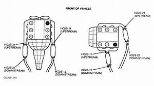 1998 Expedition Engine Diagram : 1998 ford expedition my truck just failed emissions obd ~ A.2002-acura-tl-radio.info Haus und Dekorationen