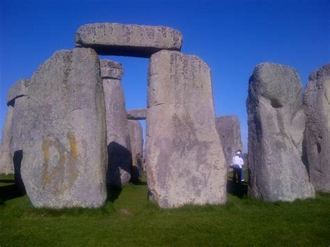 stonehenge access tours 2013 www stonehengetours c