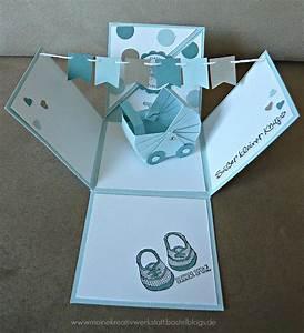 Hochzeitskarte Basteln Vorlage : die 25 besten ideen zu stampin up karten auf pinterest aufpr gungen gefaltete karten und ~ Frokenaadalensverden.com Haus und Dekorationen