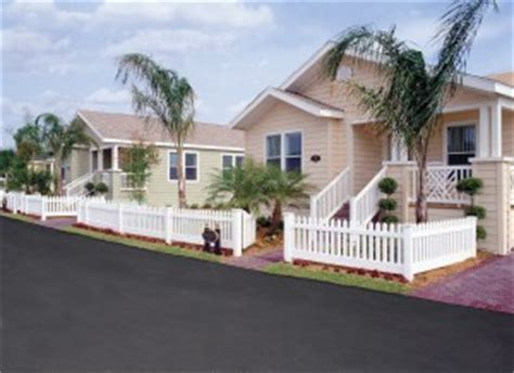 modular homes clearwater fl