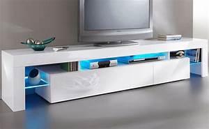 Tv Lowboard 100 Cm Breit : tv lowboard schwarz hochglanz preisvergleiche erfahrungsberichte und kauf bei nextag ~ Bigdaddyawards.com Haus und Dekorationen